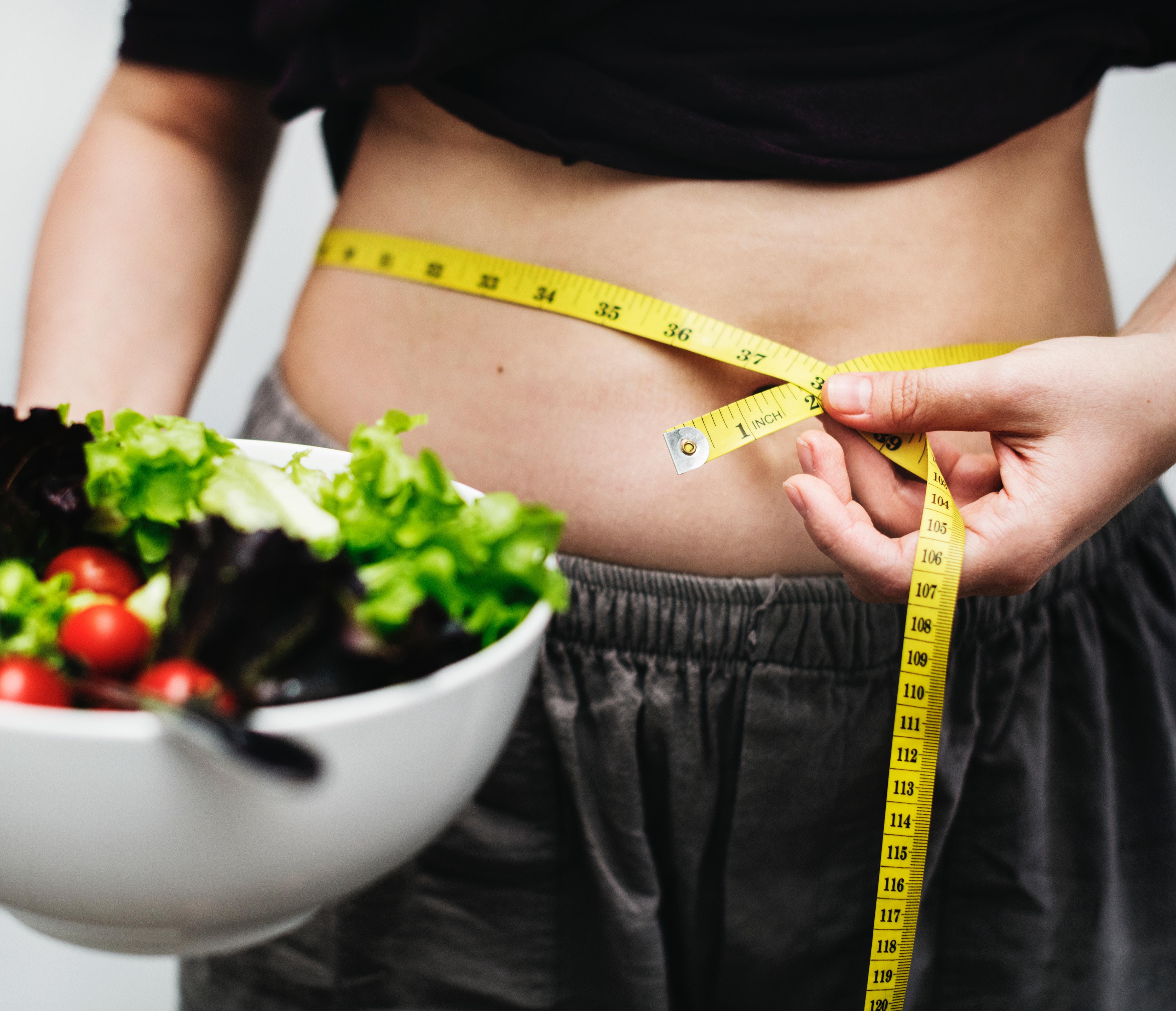 Perte de poids et motivation photo de rawpixel on unsplash